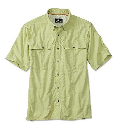 orvis-short-sleeved-open-air-caster-large-lemon-lime