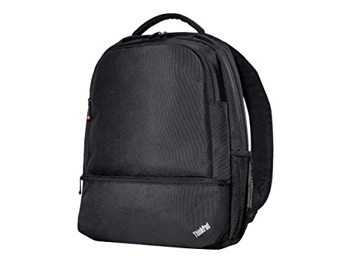 Lenovo ThinkPad Essential Backpack - Notebook Carrying Backpack - - Lenovo Thinkpad Backpack