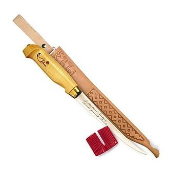 Fillet Knive Image