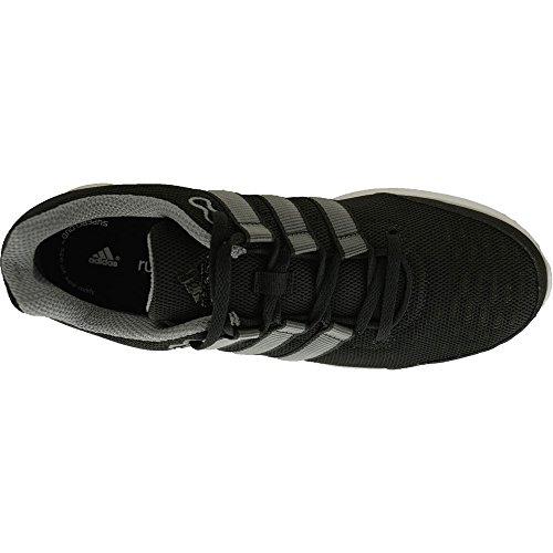 da M Nero Lite Corsa Scarpe adidas Runner Uomo nq1agIn8x