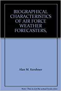 biographical characteristics All biographical dictionaries consist of an alphabetical arrangement of surnames   or some other characteristics that the contents of a given dictionary share.