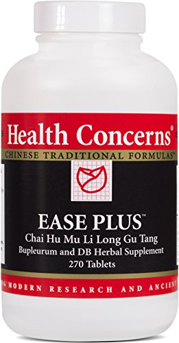 health-concerns-ease-plus-chai-hu-mu-li-long-gu-tang-bupleurum-and-db-herbal-supplement-270-tablets