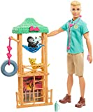 Mattel Dolls & Accessories