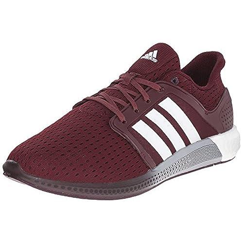 Adidas Pro Model maron