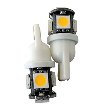 GENSSI LED Replacements for Malibu Landscape light 5 LED SMD SMT 194 T10  Wedge Base WarmAmazon com   GENSSI LED Replacements for Malibu Landscape light 5  . Malibu Landscape Lighting Reviews. Home Design Ideas