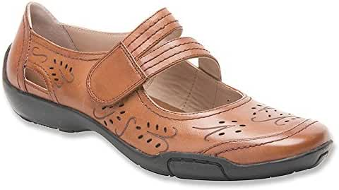 Ros Hommerson Chelsea Mary Jane Women's Slip On Shoes