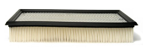 ACDelco A2058C Professional Air Filter