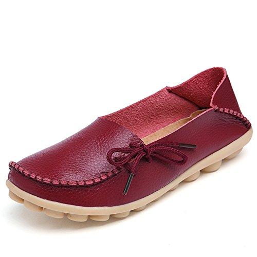 Quark Nursing Shoes - 8