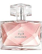 Avon eve elegance For Women 50ml - Eau de Parfum