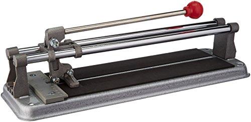 MINTCRAFT MJ-T804300C 1 1 1 Tile Cutter, 12-Inch