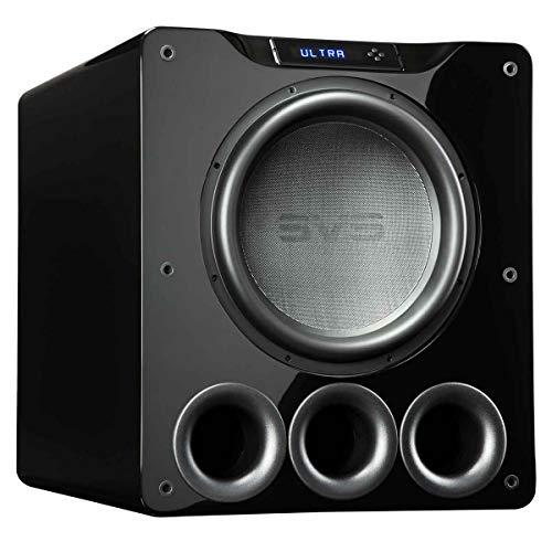 (SVS PB16-Ultra 1500 Watt 16