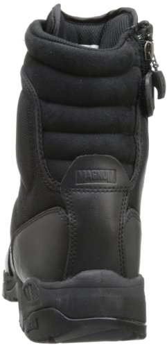 Magnum Mens Viper Pro 8.0 SZ-Wide Tactical Boot Black 68TvrNo