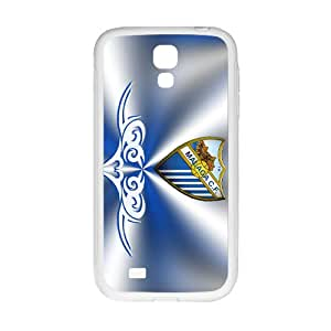 ORIGINE Spanish Primera Division Hight Quality Protective Case for Samsung Galaxy S4