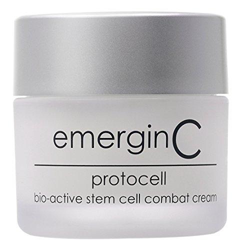 emerginC Protocell Anti Aging Cream 1 7oz product image