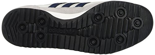 adidas 72 Weiß Herren Sneaker Marineblau Reabri Maruni SL Ftwbla Grau pEqpwr1