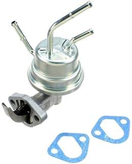 Kyosan Fuel Pump