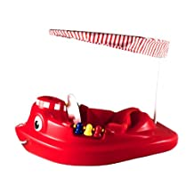 Swimways Tug Boat