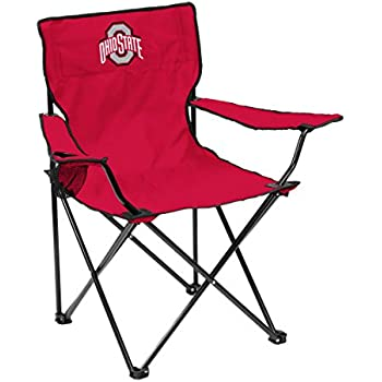 Logo Brands NCAA Ohio State Buck...
