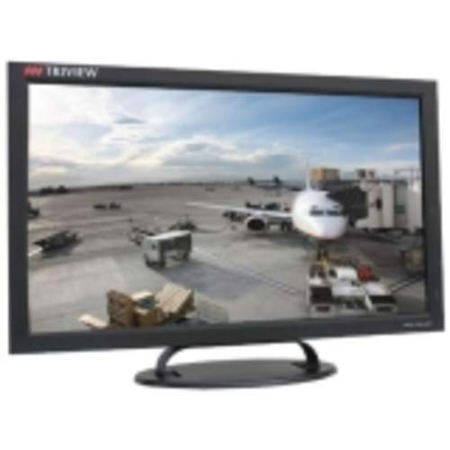 Tatung LCD Monitor - 42