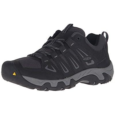 KEEN Men's Oakridge Shoe