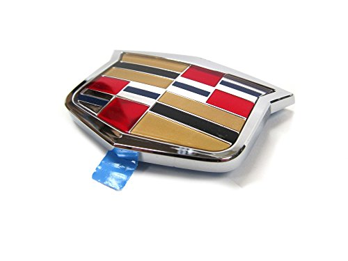 oem-new-front-grille-crest-emblem-badge-03-09-cadillac-cts-srx-sts-25765149