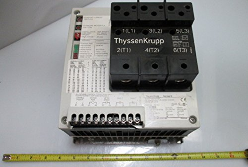 thyssenkrupp-787ae3-series-c-elevator-starter