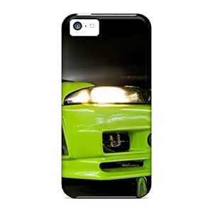 New Style Cynthaskey Sidekick 4g Premium Tpu Cover Case For Iphone 5c