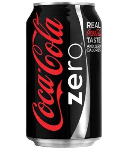 coca-cola-coke-zero-12-ounce-pack-of-24-by-coca-cola