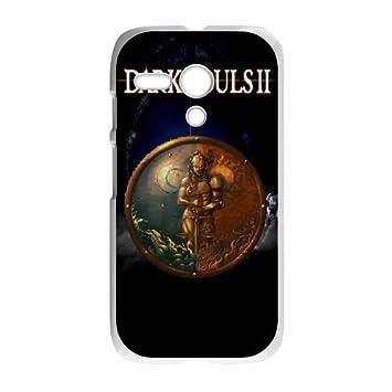 Dark Souls For Motorola Moto G Case Phone Cases DSH801610 ...