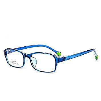 GCR Sunglasses Polarized light Shade glasses Nouvelles montures TR90 armatures métalliques , c