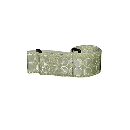 Cyalume-Cyflect-Photoluminescent-Reflective-PT-Belt-Perfect-for-Running-Military-Issued-2-W-x-5-12-L-White