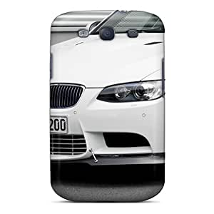 New Galaxy S3 Cases Covers Casing(bmw Acs3 Sport M3 Headlights) Black Friday