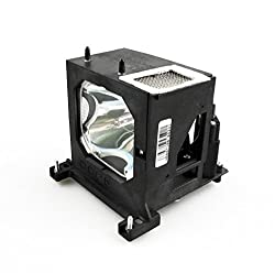 Ctlamp Lmp H200 Professional Replacement Projector Lamp Module Compatible With Sony Vpl Vw40 Vpl Vw50 Vpl Vw60