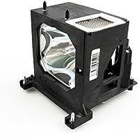 CTLAMP LMP-H200 Professional Replacement Projector Lamp Module for Sony VPL-VW40/VPL-VW50/VPL-VW60