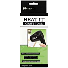 Ranger United Kingdom Version Heat It Craft Tool