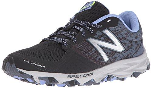Donna Da Balance 690 lilac Viola Scarpe New Running Trail wtx1HdAxqY