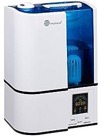 Amazoncom Appliances
