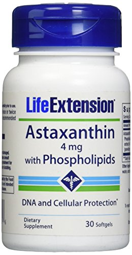 Life extension supplements reviews