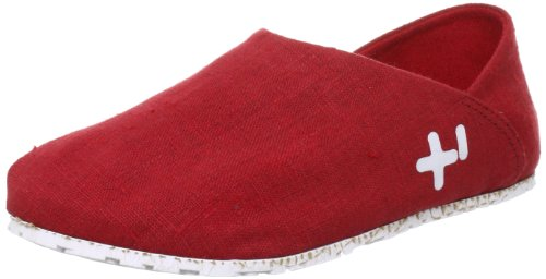 Otz Chaussures 300gms Lin Spagna