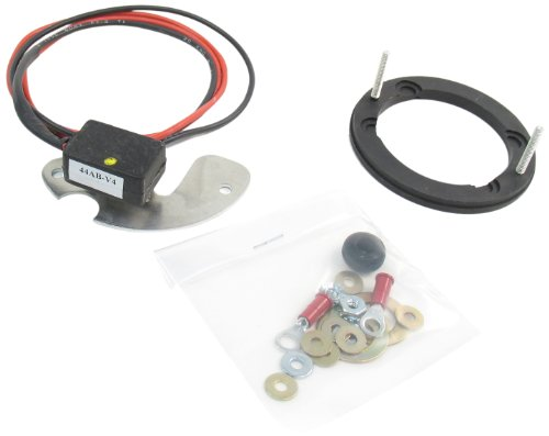 PerTronix 1165 Ignitor for Delco 6 Cylinder Odd Fire
