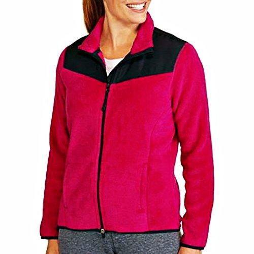 micro d jacket - 7