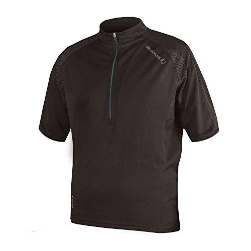 italian army jacket - 6