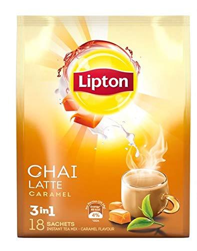indian chai tea lipton