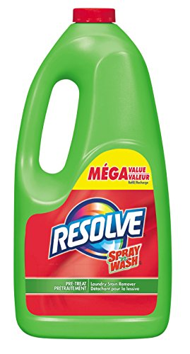 resolve-spray-n-wash-pre-treat-laundry-stain-remover-mega-value-refill-pack-1500ml