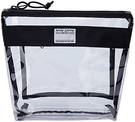 Approved Transparent Organizer Accessories Compartment product image