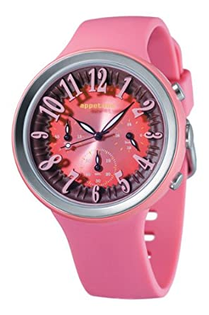 AppeTime Uhr - Damen - SVD540011
