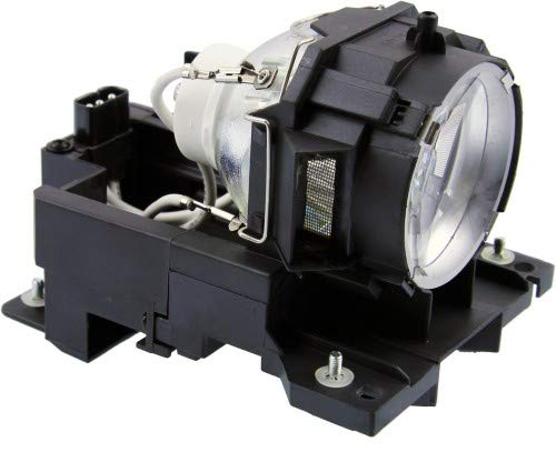 01-00247 Premium Compatible Projector Replacement Lamp with Housing for SMARTBOARD Unifi 45 600i2 UF45 by Watoman 680i 680i2 660i2