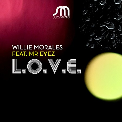 love-feat-mr-eyez-steelfish-mix