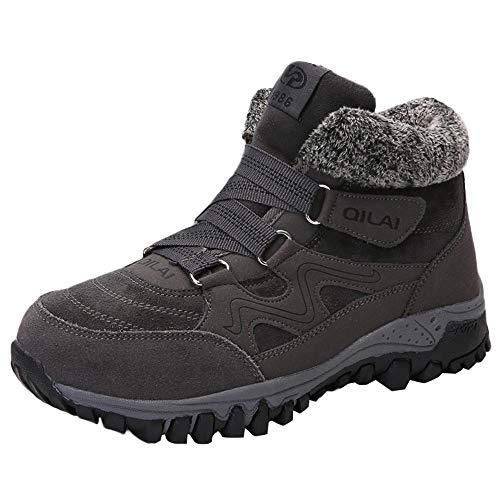 Calzados informales Mujer,BBestseller Zapatillas Running Mujer Zapatos Deporte para Correr Calentar Trail Fitness Sneakers Ligero Transpirable: Amazon.es: ...