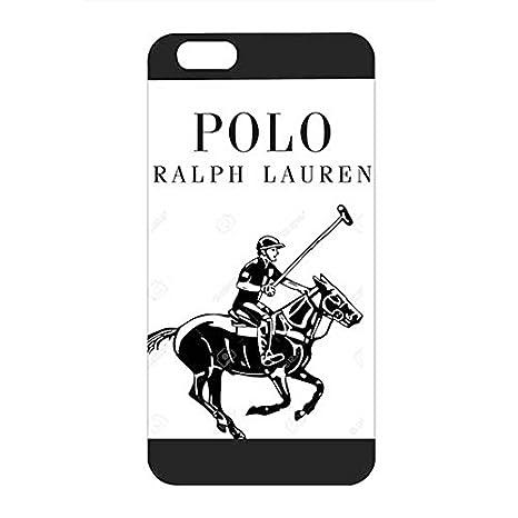 OROTP (TM) Polo Ralph Lauren Iphone 6/6S Plus Funda Case Brand ...